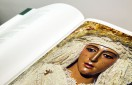 Triana con su Esperanza: El mejor libro sobre la Hermandad de la Esperanza de Triana de la Semana Santa de Sevilla.