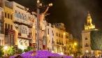 Libros de Semana Santa. Imprescindibles para los amantes de la Semana Santa en Andalucía.