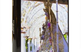 Rocío: Jubileo de Luz