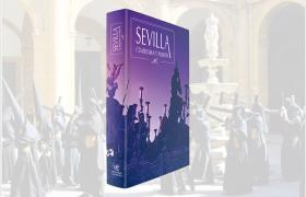 Sevilla Cuaresma y Pasión