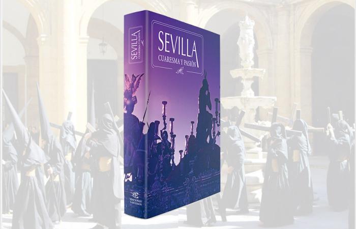 Sevilla-Cuaresma-y-Pasion-destacada