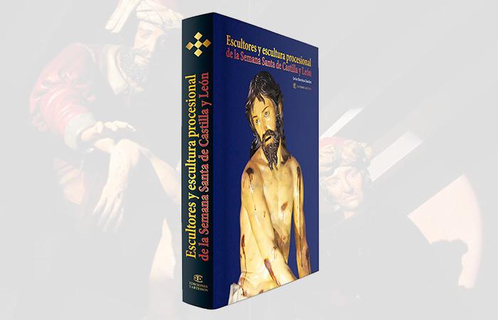 portada-libro-escultores